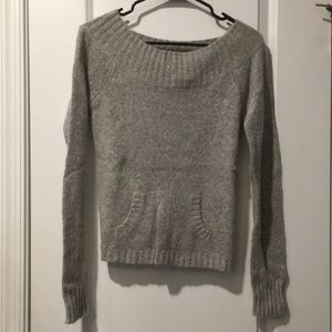 NEVER WORN Arizona Co Sweater